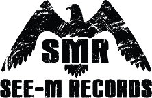 See M Records (logo)